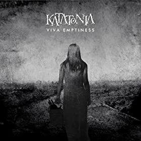 Viva Emptiness - 10th Anniversay Edition