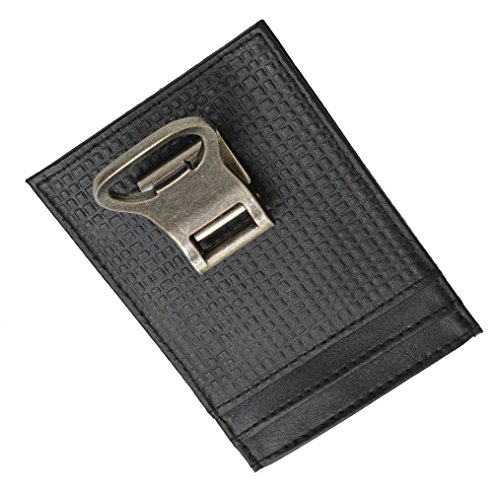 Pocket Bottle Opener front-678540