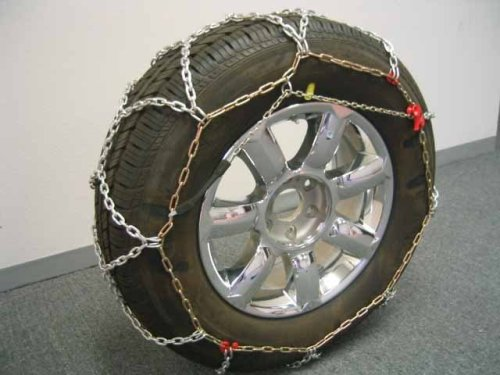 best price bikebatts kn110 diamond grip tire chains for passenger cars suv 39 s and light trucks. Black Bedroom Furniture Sets. Home Design Ideas