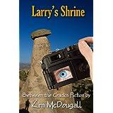 Larry's Shrine