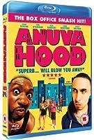 Anuvahood [BLU-RAY] [2011]