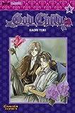 echange, troc Kaori Yuki - God Child 05