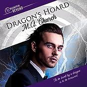 Dragon's Hoard: Dreamspun Beyond, Book 5 | [M. A. Church]