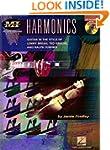 Harmonics: Guitar in the Style of Len...