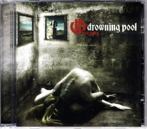 DROWNING POOL - Full Circle By Drowning Pool - Zortam Music