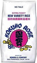 Kokuho Rose Rice 5