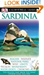 DK Eyewitness Travel Guide: Sardinia