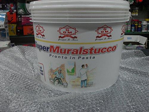 stucco-preparato-da-20kg-gdm-pittura-muro-spedizione-gratis-casa-riparazioni