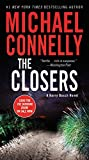 The Closers (0316058831) by Connelly, Michael