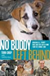 No Buddy Left Behind: Bringing U.S. T...
