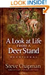 A Look at Life from a Deer Stand Devo...