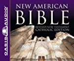 New American Bible - NAB - Revised Ne...
