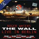 The Wall- Live In Berlin by 101 DISTRIBUTION (2006-06-27)