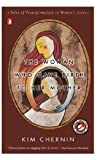The Woman Who Gave Birth to Her Mother (0140284664) by Chernin, Kim