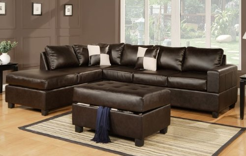 Terrific Black Friday Leather Sectional Sofa Deals Cyber Monday Ibusinesslaw Wood Chair Design Ideas Ibusinesslaworg