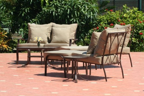 Lowes Patio Furniture Sale And Clearance Patio Furniture