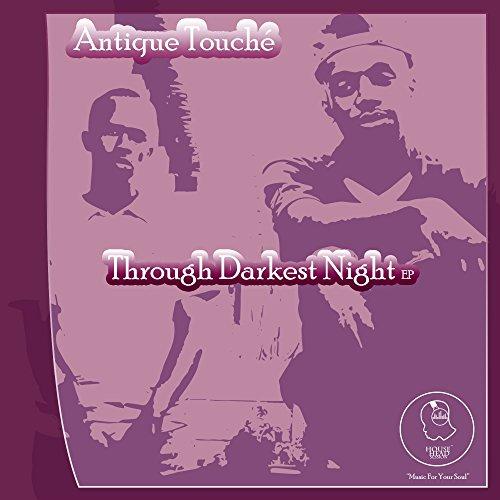 Through Darkest Night