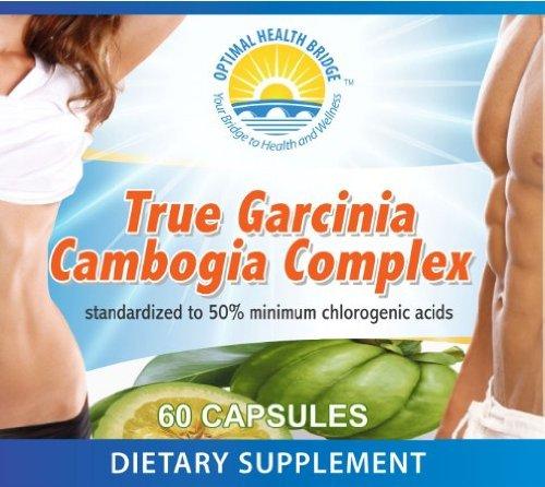 garcinia cambogia weight loss true