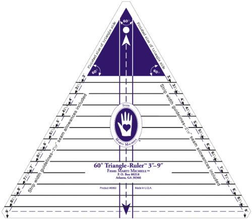 60-degree-triangle-ruler-3-to-9