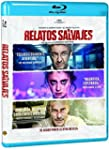 Relatos Salvajes [Blu-ray]