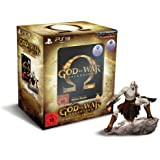 God of War: Ascension - Collector's Edition