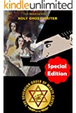 The Sovereign Order of Monte Cristo: Newly Discovered Adventures of Sherlock Holmes (Special Edition) (The Count of Monte Cristo Book 3)