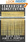 Terrorism And The Constitution: Sacri...