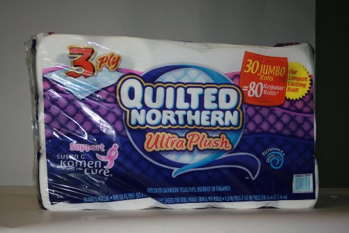 quilted-northern-ultra-plush-toilet-paper-3-ply-30-jumbo-rolls