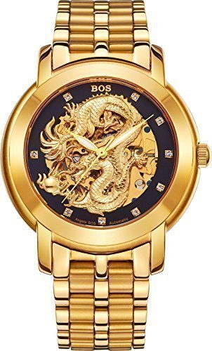 bos-mens-dragon-collection-luxury-carved-dial-automatic-mechanical-bracelet-waterproof-gold-watch-90