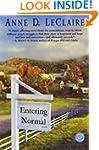 Entering Normal (Ballantine Reader's...