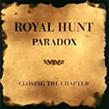 Paradox by Royal Hunt (2008-09-24)
