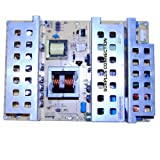 DPS-319AP A Power Supply