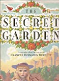 The Secret Garden (A Young Reader's Edition) (0894718606) by Frances Hodgson Burnett
