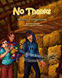 img - for No Thanks!: Saying No to Alcohol and Drugs book / textbook / text book