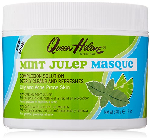 queen-helene-mint-julep-masque-12-ounce