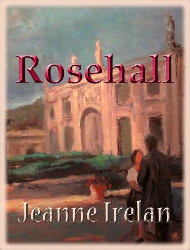 Rosehall