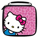 Nintendo 2DS Hello Kitty Protective C...