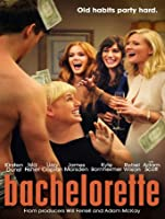 Bachelorette [HD]