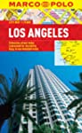 Los Angeles Marco Polo City Map (Marc...