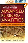 Win with Advanced Business Analytics:...