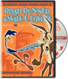 Looney Tunes Super Stars: Road Runner & Wile E. Coyote - Supergenius Hijinks