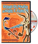 Looney Tunes Super Stars: Road Runner...