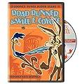 Looney Tunes Super Stars: Road Runner & Wile E. Coyoto