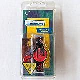 Disney PIXAR Monsters, Inc. Randall Watch and Gift Set #MU0583PS