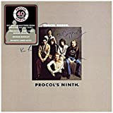 Procol's Ninth (40th Anniversary Series) by Procol Harum