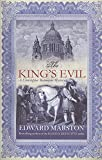 The King's Evil (Christopher Redmayne)
