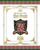 ライブBD「堀江由衣をめぐる冒険 V 狙われた学園祭」は特典CD同梱