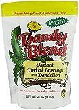 Dandy Blend - Instant Herbal Beverage with Dandelion - 2 lbs.