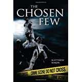 The Chosen Few ~ Matthew Simon