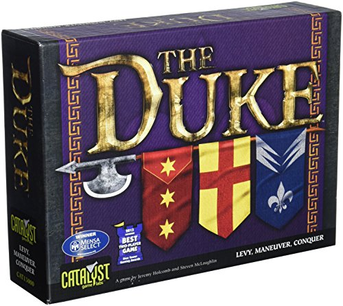 The Duke (Kings Dominion Tickets compare prices)